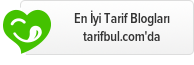 tarifbul.com